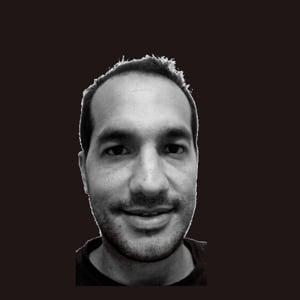 Profile picture for Ibarra Gustavo S