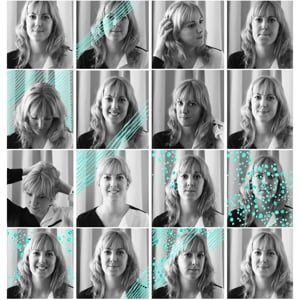 Profile picture for CarolienStevens