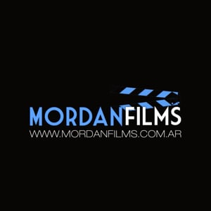 Profile picture for MordanFilms