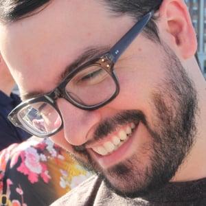 Profile picture for Laurent LaSalle