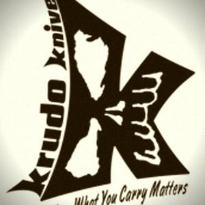 Profile picture for KRUDO Knives