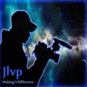 Profile picture for Jlvp Making A Difference