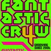 FANTASTIC4CREW