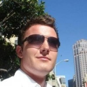 Profile picture for Daniel Schœn