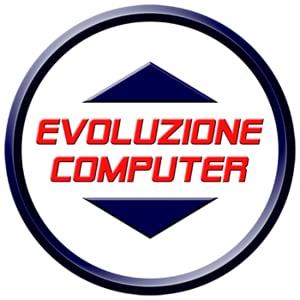 Profile picture for Evoluzione Computer
