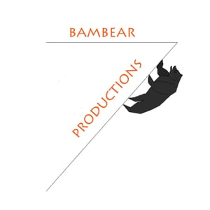 Profile picture for Bambear Productions