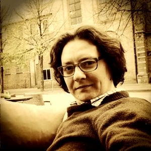 Profile picture for Maxim Abdulatif