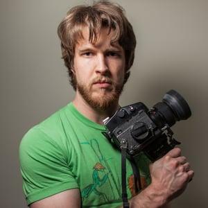 Profile picture for David Sawchak