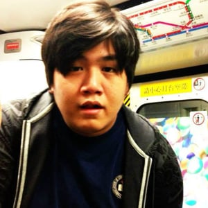 Profile picture for Gino Delos Reyes