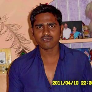 Profile picture for silsimbu