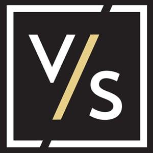 Profile picture for Vedran Strelar