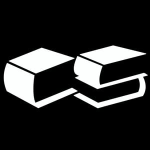 Profile picture for Closed Stacks