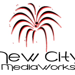 Profile picture for New City MediaWorks