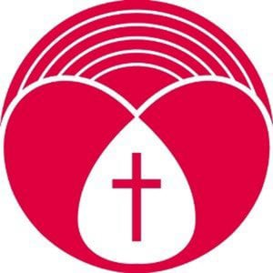 Profile picture for Christian Reformed Home Missions