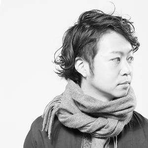Profile picture for Keisuke Terashima