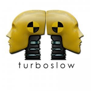Profile picture for turboslow