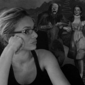 Profile picture for Zora Gabrovsek