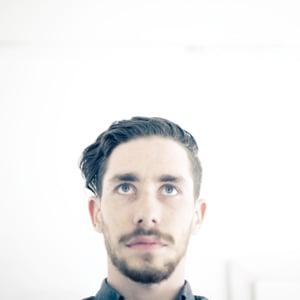Profile picture for Dmitry Zakharov