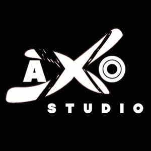 Profile picture for axo studio