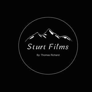 Profile picture for -Sturt Films-
