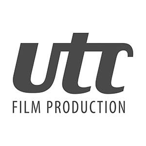 Profile picture for UTC FILM PRODUCTION