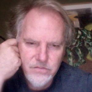 Profile picture for Guy Maddin