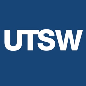 Profile picture for UT  Southwestern
