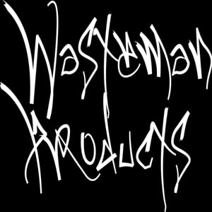 Profile picture for Wasteman Products