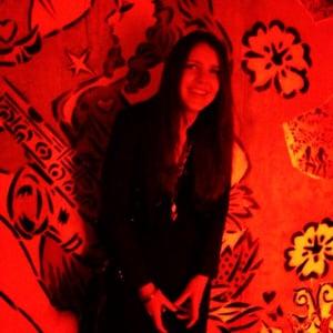 Profile picture for Karlla Guerra
