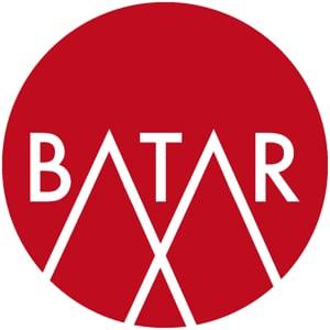 Profile picture for Batardubreak
