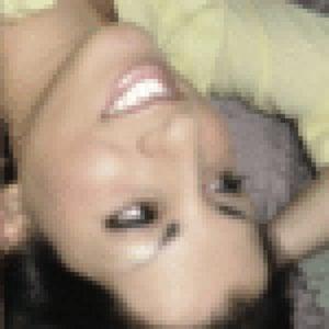 Profile picture for lissette