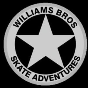 Profile picture for Williams Bros