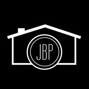 Profile picture for Jake Boyd Photo