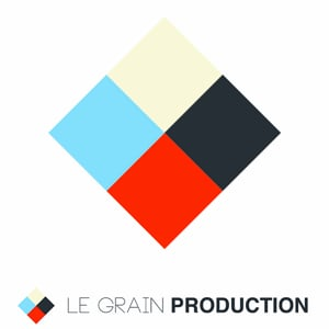 Profile picture for le grain production