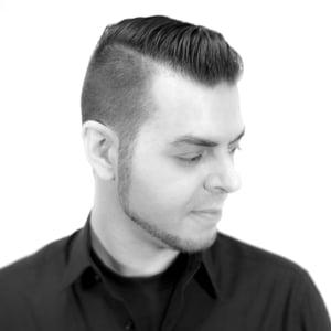 Profile picture for STEPHAN BONAVENTURA