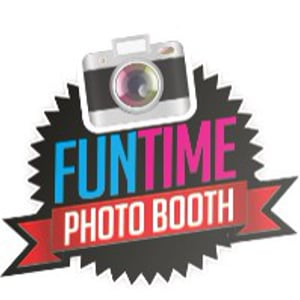 Profile picture for Funtime Photobooths South Wales