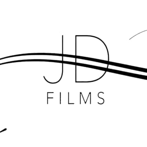 Profile picture for JD Films