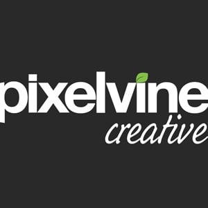 Profile picture for Pixelvine Studios