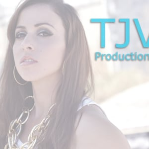 Profile picture for TJV Productions