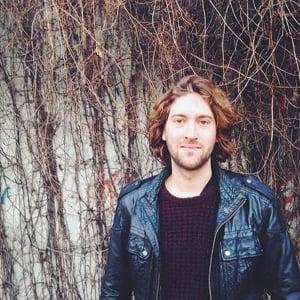 Profile picture for Chester Travis