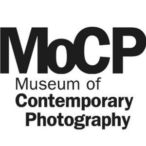 Profile picture for MoCP, Columbia College Chicago