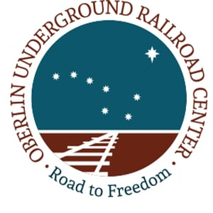 Profile picture for Oberlin Underground Railroad Ctr