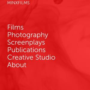 Profile picture for MinxFilms