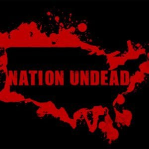 Profile picture for Nation Undead