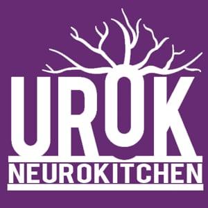 Profile picture for NeuroKitchen Arts Collective