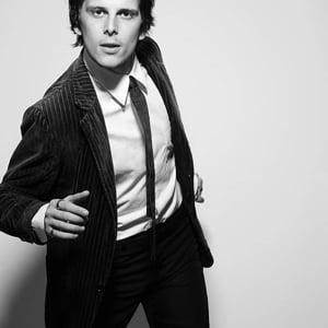 Profile picture for Karlo Caruso