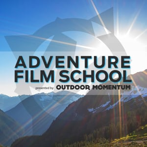 Profile picture for AFS - Student Films