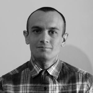 Profile picture for paolo maletti
