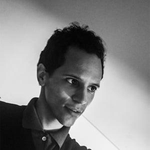 Profile picture for iago calegari