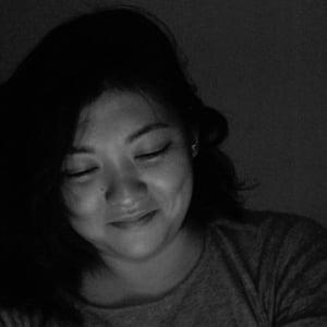 Profile picture for Cintia Izumi Shinoda